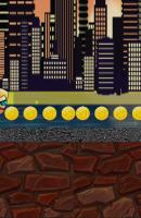 Angry Boss Run screen shoot 4 Rangii Studio