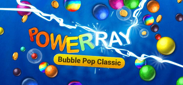 Bubble-Shooter-Pop-Classic