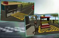 Tuk Tuk ChingChi RickShaw 3D (4)