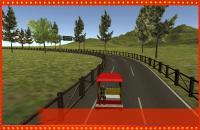 Tuk Tuk ChingChi RickShaw 3D (7)