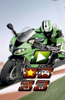 motor bike sprint (2)