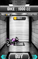 motor bike sprint (4)