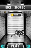 motor bike sprint (5)