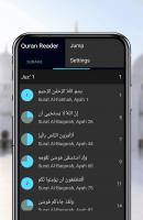 Al-Quran-Audio-With-translation-App-Source-Code