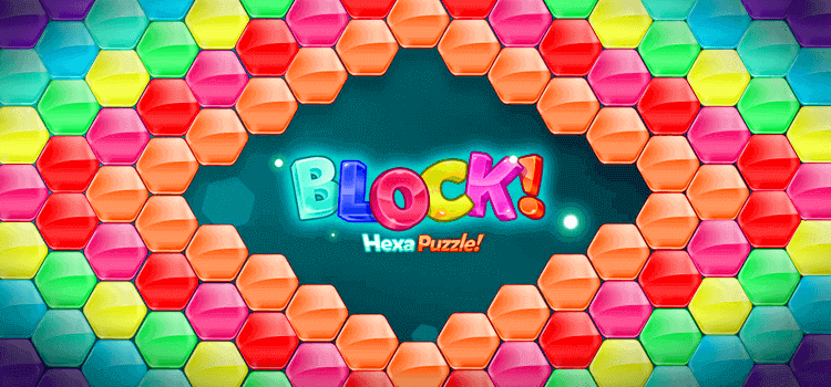 How To Code A Puzzle Game