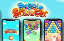 Bubble-Witch-Saga-Candy-Crush-Game-Clone-Source-Code