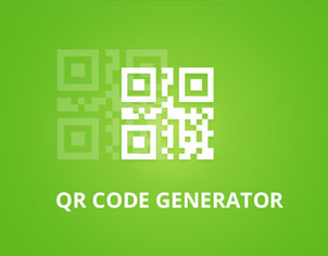 QR Product Scanner Android App Ready to Publish
