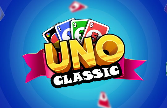 UNO Friends - Multiplayer Cards Game Source Code